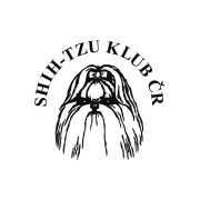 klub chovatelů SHIH-TZU se sídlem v Praze